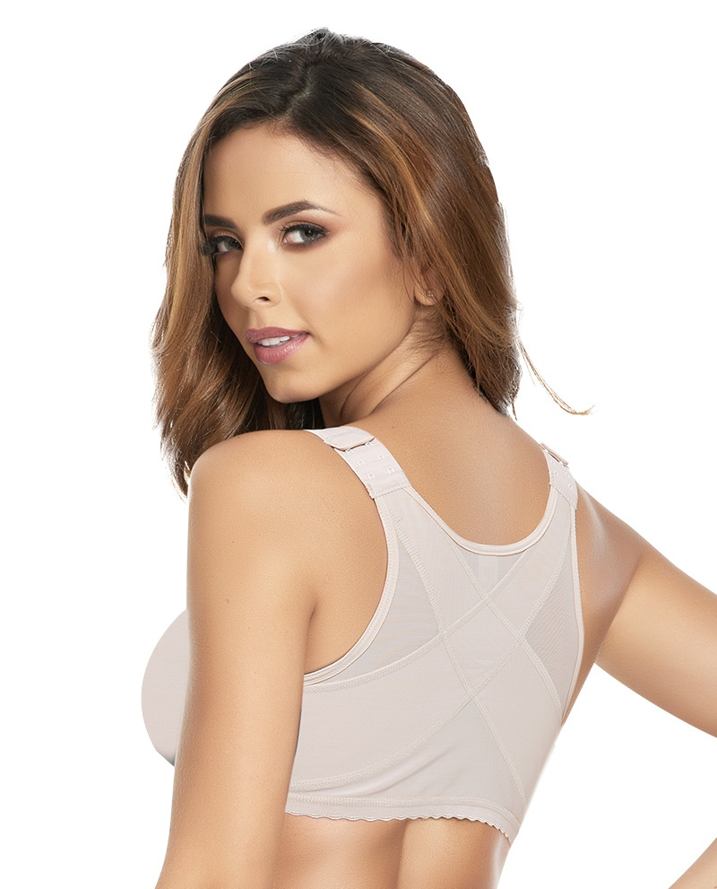 brassiere thedreambody